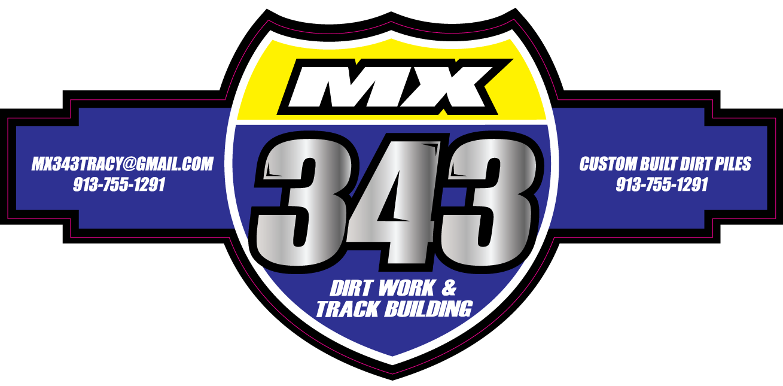 MX343